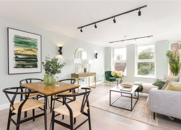 Thumbnail 1 bed flat for sale in Brook House, 24 Duke Street, Henley-On-Thames, Oxfordshire