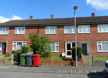 Thumbnail 3 bed property to rent in Rossiter Close, Langley, Slough