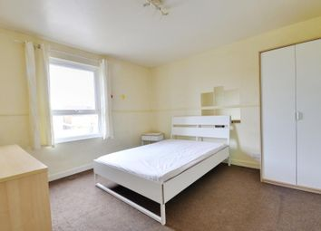 Thumbnail 4 bed property to rent in St. Helens Close, Cowley, Uxbridge