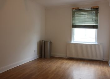 Thumbnail 2 bedroom flat to rent in Glengall Road, North Maida Vale