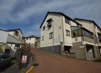 Thumbnail 1 bed flat for sale in Stanley Court, Midsomer Norton, Radstock