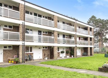 Thumbnail 1 bed maisonette for sale in Nettlestead Close, Beckenham
