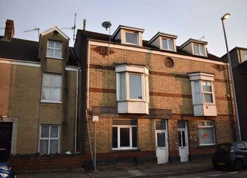 3 bed town house for sale in St. Helens Road, Swansea SA1