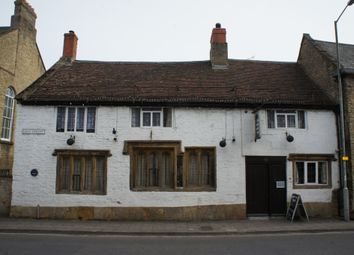 Thumbnail Pub/bar to let in East Street, Crewkerne