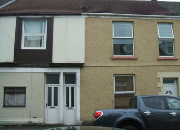 Thumbnail 2 bedroom flat to rent in Oxford Street, Swansea