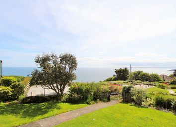 Thumbnail Property for sale in Townsend, Polruan, Fowey