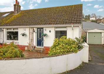 3 bed bungalow for sale in Ashmead Grove, Braunton EX33