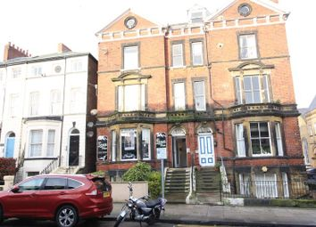 Thumbnail 3 bedroom maisonette to rent in Westborough, Scarborough