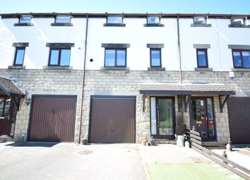 Thumbnail 2 bedroom terraced house to rent in Grey Gables, Netherton, Wakefield
