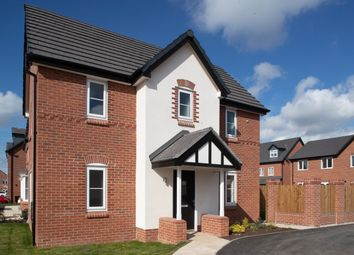 Thumbnail 3 bed semi-detached house for sale in Scotchbarn Lane, Prescot
