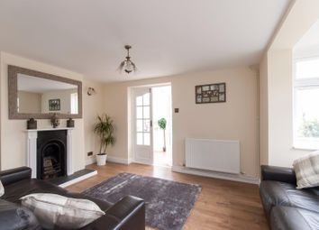 Thumbnail 2 bed semi-detached house for sale in Badlesmere, Faversham