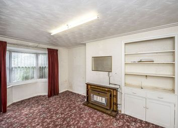 Thumbnail 3 bed terraced house for sale in Bray Road, Liverpool
