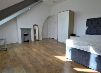 Thumbnail Room to rent in Moorhead Lane, Saltaire, Shipley
