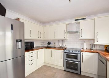 Thumbnail 3 bed link-detached house for sale in Samuel Mews, Lydd, Romney Marsh, Kent