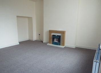 Thumbnail 3 bed property to rent in Carter Street, Burnley