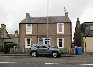 Thumbnail 1 bed flat to rent in Union Road, Camelon, Falkirk