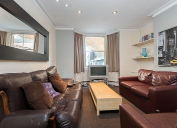 Thumbnail 6 bed property to rent in Winthorpe Road, London
