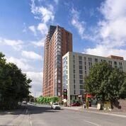 3 bed flat for sale in Regent Trading Estate, Oldfield Road, Salford M5