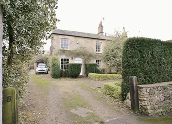Thumbnail 4 bed property to rent in The Rookery, Kidlington