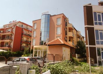 Thumbnail 1 bed apartment for sale in Villa Levante, Nessebar, Bulgaria