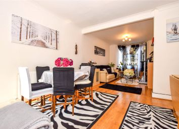 Thumbnail 3 bed terraced house for sale in Muriel Avenue, Watford, Hertfordshire