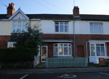 Thumbnail  Property for sale in Taylor Road, Birmingham, West Midlands