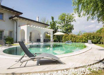 Thumbnail 4 bed villa for sale in Forte Dei Marmi, Toscana, It