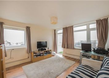 Thumbnail 2 bed flat for sale in Dunhill Point, Dilton Gardens, Putney, London