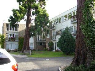Thumbnail 1 bed flat to rent in Station Lane, Ingatestone