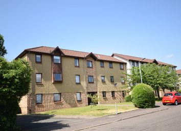 2 bed flat for sale in Sloan Place, Irvine, North Ayrshire KA12