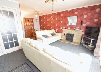 3 bed property for sale in Ploughley Close, Kidlington OX5