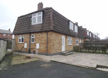 Thumbnail 3 bed semi-detached house for sale in Hayeswood Road, Stanley Common, Derbyshire
