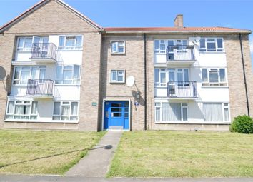 Thumbnail 2 bed flat to rent in Oatlands Road, Enfield, Greater London