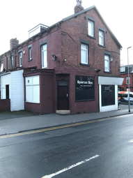 Thumbnail Retail premises for sale in Bayswater Road, Leeds