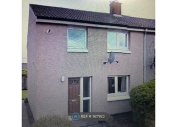 Thumbnail 3 bed semi-detached house to rent in Belvidere Lane, Auchterarder