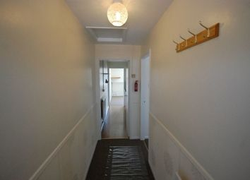 Thumbnail 1 bed flat to rent in Rykneld Court, Main Street, Burton Upon Trent, Staffordshire