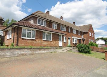 Thumbnail 4 bed property to rent in Fairacre, Hemel Hempstead