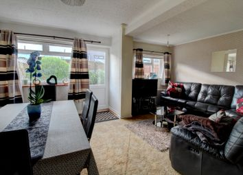 3 bed terraced house for sale in Oldwyk, Vange, Basildon SS16