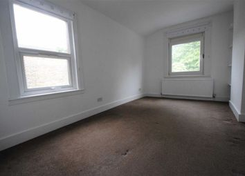 Thumbnail 1 bed flat for sale in Langham Road, London