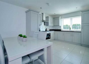 Thumbnail 2 bed terraced house for sale in Malvern Road, London