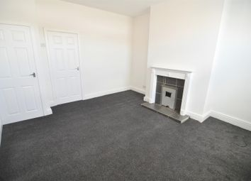 Thumbnail 3 bed terraced house to rent in Woodhall Road, Thornbury, Bradford