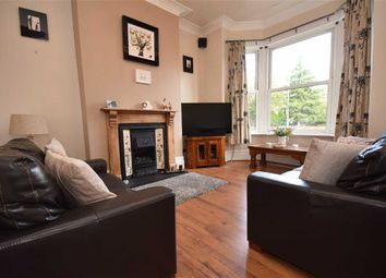 Thumbnail 3 bed semi-detached house for sale in Glenthorne Villas, Brownedge Lane, Preston, Lancashire