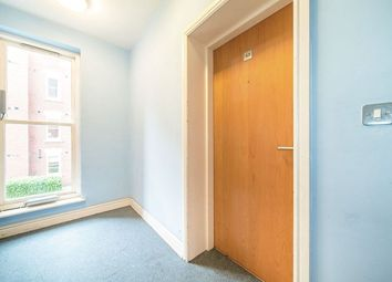 Thumbnail 2 bedroom flat to rent in Arch View Crescent, Liverpool
