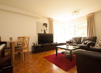 Thumbnail 2 bed flat to rent in Friern Barnet Lane, Whetstone