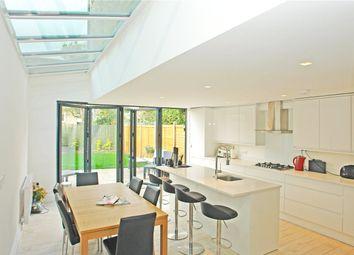 4 bed property for sale in Amott Road, Peckham Rye, London SE15