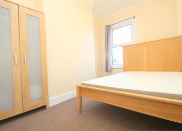 Thumbnail Room to rent in Park Street, Slough, Berkshire
