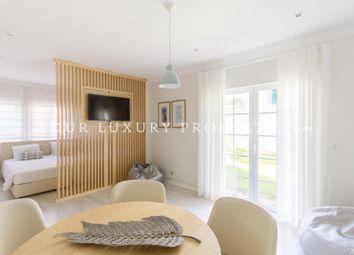 Thumbnail 1 bed apartment for sale in Vale Do Lobo Resort, Vale Do Lobo, 8135-864 Loulé, Portugal