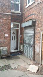 Thumbnail 2 bed flat to rent in Slade, Erdington