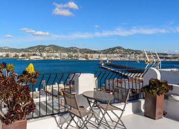 Thumbnail Apartment for sale in Carrer Fosc 07800, Eivissa, Illes Balears