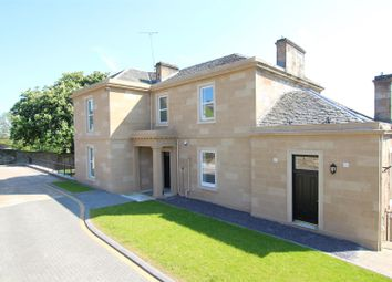 4 bed property for sale in Union Street, Hamilton ML3
